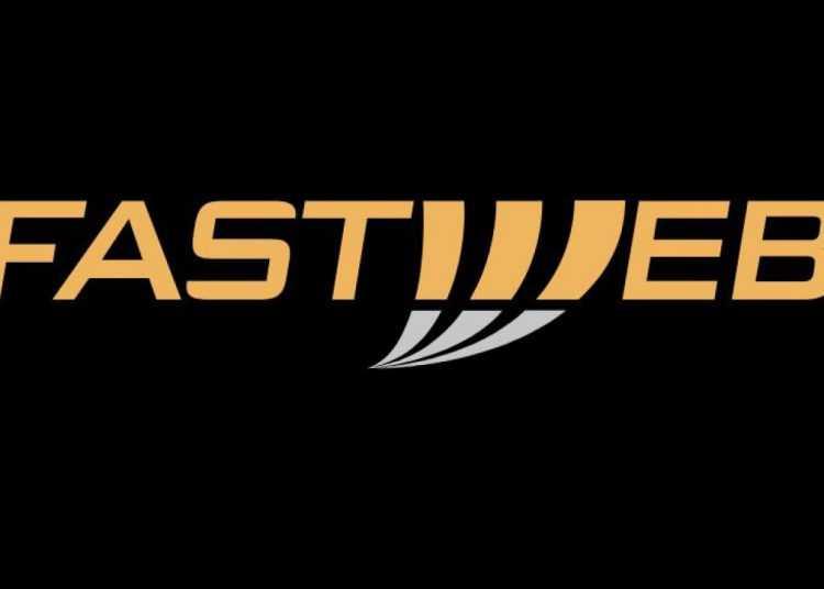 Accordo Fastweb - DAZN: la connettività di Fastweb e lo sport di DAZN in un'unica offerta