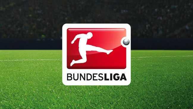 Riparte la Bundesliga: orari diretta tv e streaming giornata 26