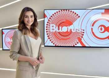 """Su Food Network torna """"L'Italia a morsi - con Chiara Maci"""""""