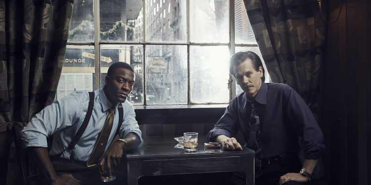 """Su Sky Atlantic e Now Tv arriva il crime drama prodotto da Ben Affleck e Matt Damon: """"City on a hill"""""""
