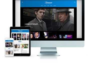 Paramount Channel: il meglio della programmazione dal 23 al 29 Luglio