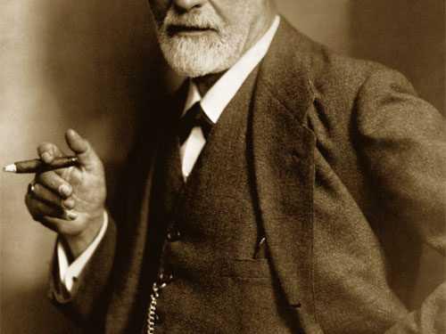 Su laF va in onda Freud 2.0 - Il destino di un pensiero che ha cambiato il mondo