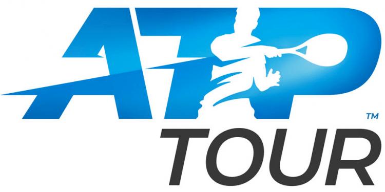 Tennis ATP Tour 250 Open de Moselle: orari diretta tv e streaming