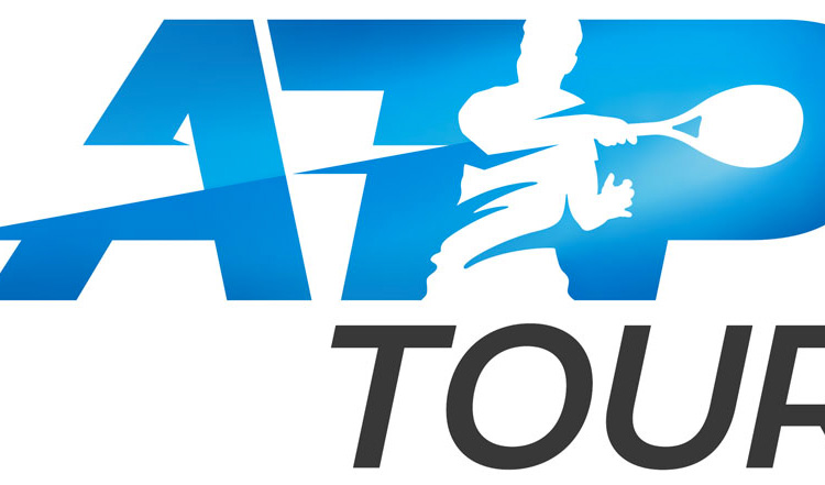Tennis ATP Tour 250 Open de Moselle: orari diretta tv e streaming