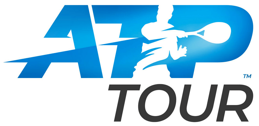 Tennis ATP Tour 250 Torneo di Buenos Aires: orari diretta tv e streaming