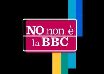 """Ale e Franz tornano in tv con """"Improvviserai"""" su Rai2"""