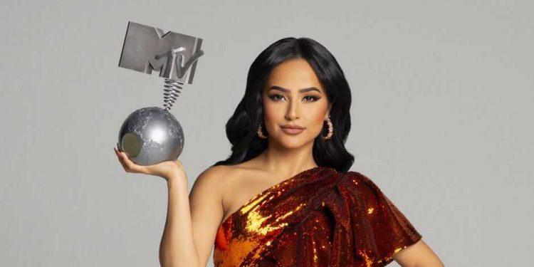 MTV EMA 2019 diretta tv il 3 Novembre: le nomination