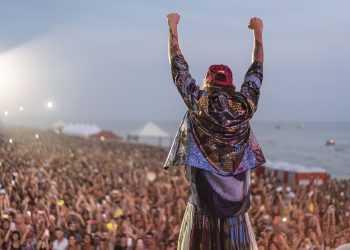 Happy Birthday Emma: VH1 festeggia l'artista salentina con una programmazione speciale