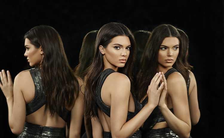 Le Kardashian: il reality show di culto - fenomeno televisivo globale arriva su Sky