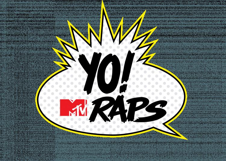 """Arriva in Italia """"YO! MTV Raps"""" il programma cult sulla cultura hip hop"""