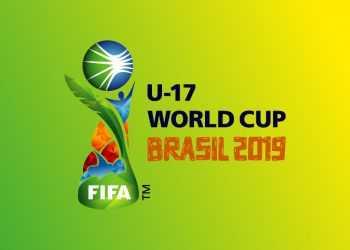 FIFA U-17 World Cup, Mondiale under 17 orari delle semifinali in tv e streaming