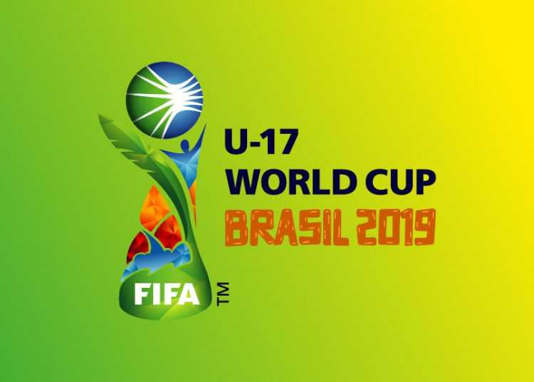 FIFA U-17 World Cup, Mondiale under 17 orari delle semifinali in tv e streaming