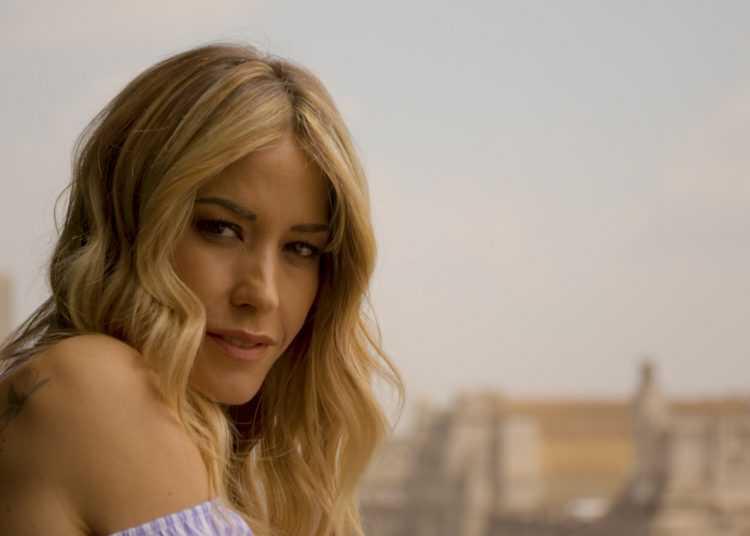"""Arriva su Real Time """"Seconda vita"""", nella prima puntata Elena Santarelli e Stefano Savi"""