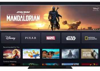 DttI: TV digitale terrestre con frequenze, guida tv e streaming