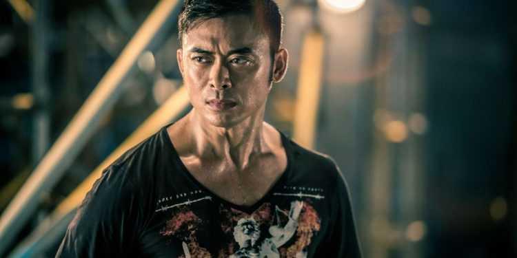 Gli eroi dell'azione: su Cielo parte il ciclo dedicato agli eroi del cinema d'azione, si parte con Jackie Chan