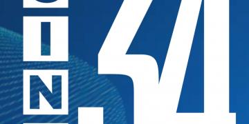 DttI: TV digitale terrestre con frequenze, guida tv e streaming
