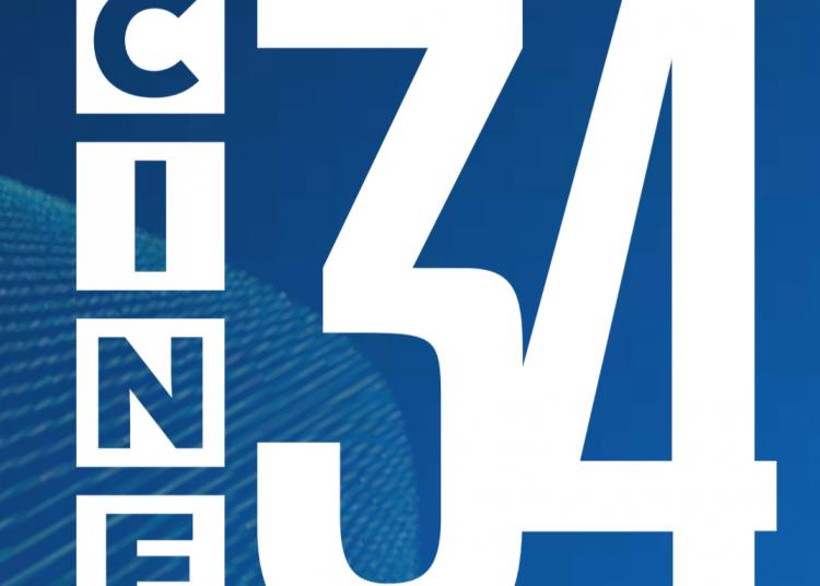 Cine34: da Gennaio 2020 il nuovo canale Mediaset sul digitale terrestre