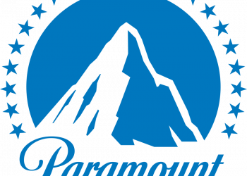 Paramount Channel le novità della settimana dal 28 Novembre al 4 Dicembre 2016