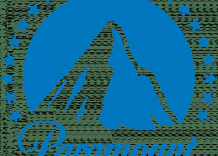 Paramount Network: la programmazione della vigilia di Natale e Capodanno