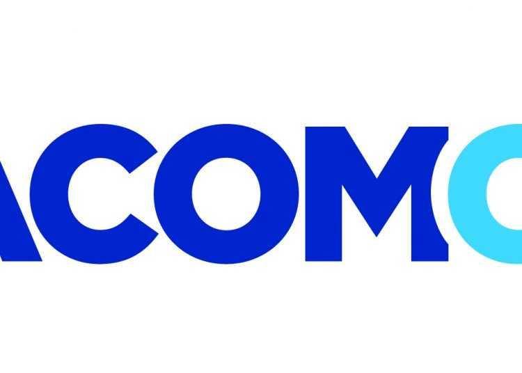 ViacomCBS: arriva in Italia la campagna #AloneTogether e #iorestoacasa su MTV, Comedy Central, Paramount Network, Spike e VH1