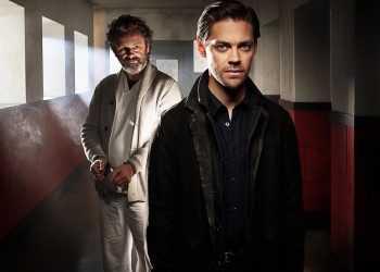 """Al via domani la seconda stagione di """"Hannibal"""" su Premium Crime"""