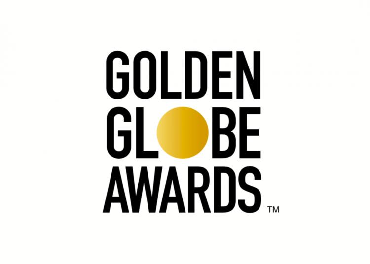 Golden globe: gli orari della diretta tv e streaming