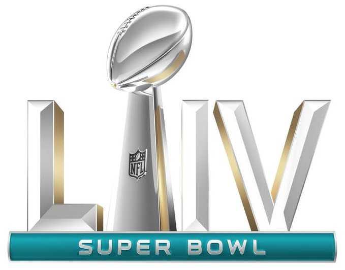 54esimo Superbowl: orari diretta tv e streaming