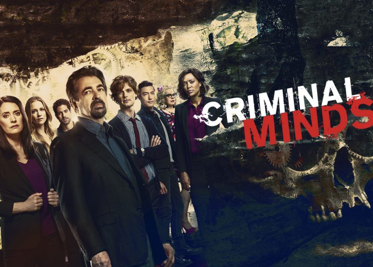 Criminal minds: l'ultima stagione al via su Fox Crime