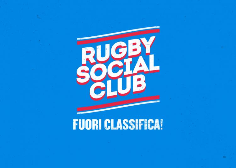 Rugby Guinness Sei Nazioni 1 turno: orari diretta tv e streaming