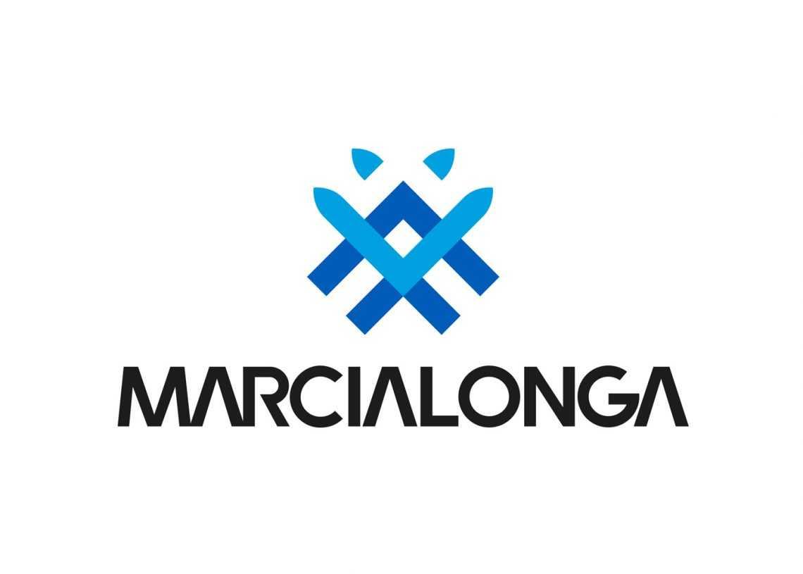 Sci di fondo Marcialonga 2020: orari diretta tv e streaming
