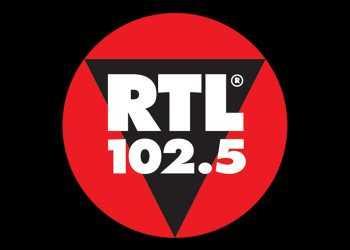 Rtl 102.5 si conferma prima radio italiana secondo l'indagine TER