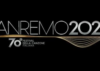 """Su Real Time """"Enzo a Sanremo con Radio Italia"""""""