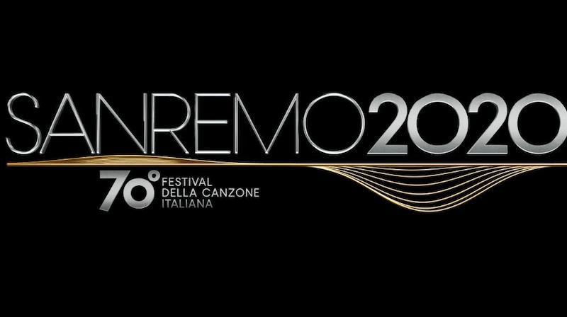 Sky TG24 rinnova le scuse per l'errore: nessuna intenzione di anticipare il vincitore di Sanremo