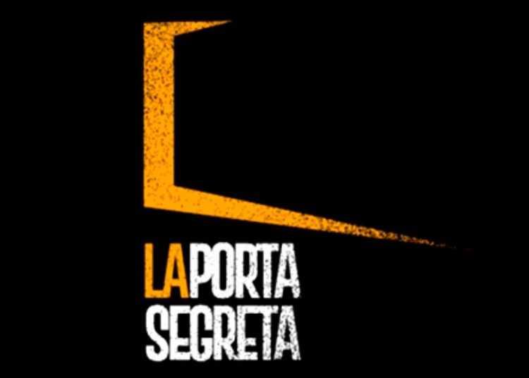 """Su Rai2: """"La porta segreta"""", il nuovo programma di divulgazione culturale condotto da Giovanni Muciaccia"""