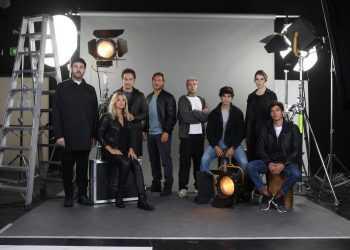 HGTV - Home & Garden TV arriva sul canale 56 del digitale terrestre: la programmazione del primo mese