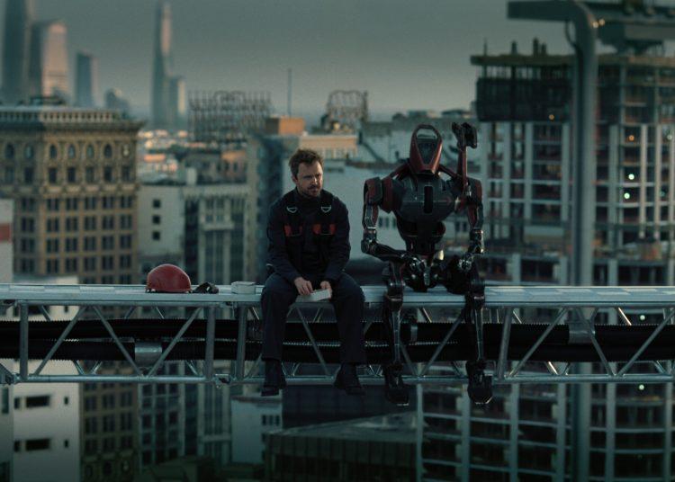 Westworld 3: su Sky e Now Tv i nuovi episodi del sci-fi drama firmato da Jonathan Nolan e Lisa Joy