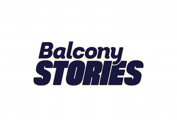 "Su Comedy Central arriva ""Balcony Stories XL"", l'edizione estesa delle storie quotidiane dalla quarantena"