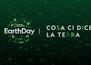 Serie A giornata 24: orari diretta tv e streaming