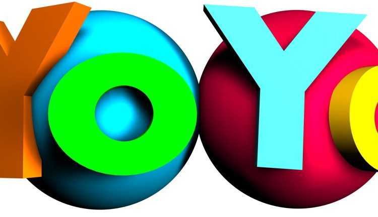 Su Rai Yo Yo tornano i gemellini Yo Yo con una nuova serie