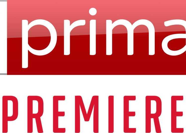 Nasce Sky Primafila Premiere: alcuni dei film più attesi della stagione che sarebbero dovuti uscire in sala arrivano in noleggio digitale su Sky