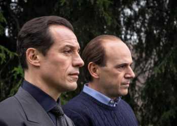 """Su Focus maratona-evento """"AIDS: nemico invisibile"""" con Toni Capuozzo"""