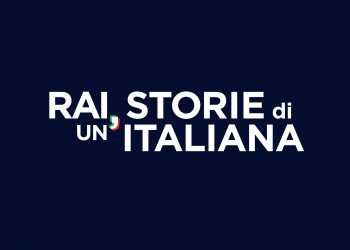 Laura Pasini - Simili, the short film, domani su Rai1