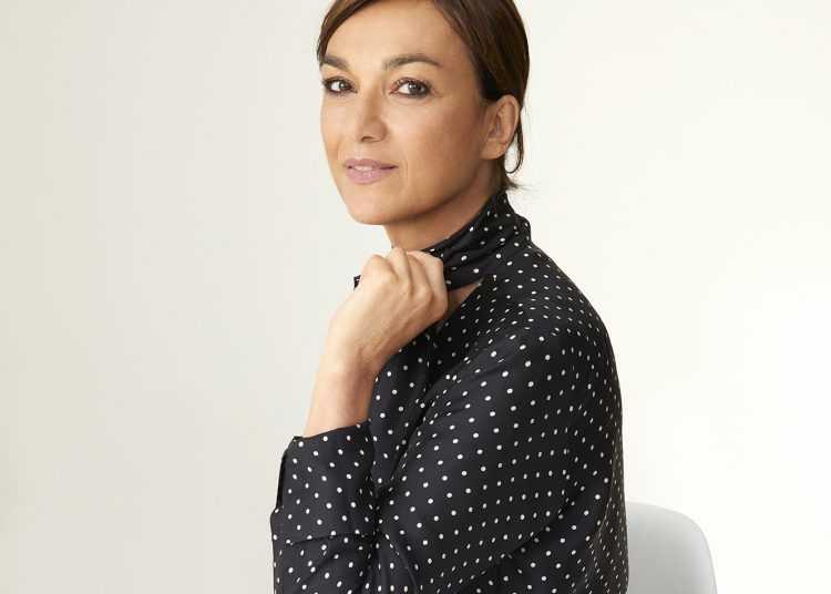 L'Assedio: Daria Bignardi ci riprova con Selvaggia Lucarelli, Zerocalcare e Massimo Galli