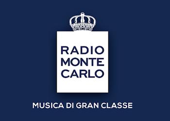 """Conti """"onnipresente"""" e """"noioso"""", Ballarò """"fazioso"""", i bocciati di SOTEL.tv, Report Giugno 2014"""