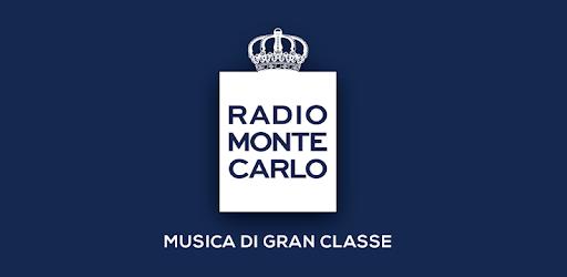 Al via Radio Monte Carlo Tv. Il canale tv di Radio Monte Carlo è sul canale 716 di Sky e sul canale 67 di TivùSat
