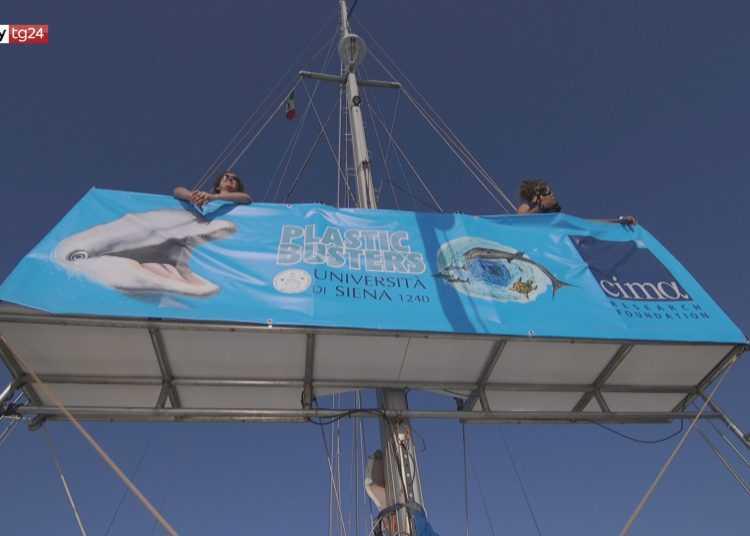 Su Sky una programmazione dedicata alla Giornata Mondiale degli Oceani