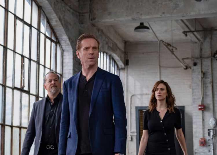 Serie tv: la quinta stagione di Billions arriva su Sky Atlantic e Now Tv, anticipazioni episodi