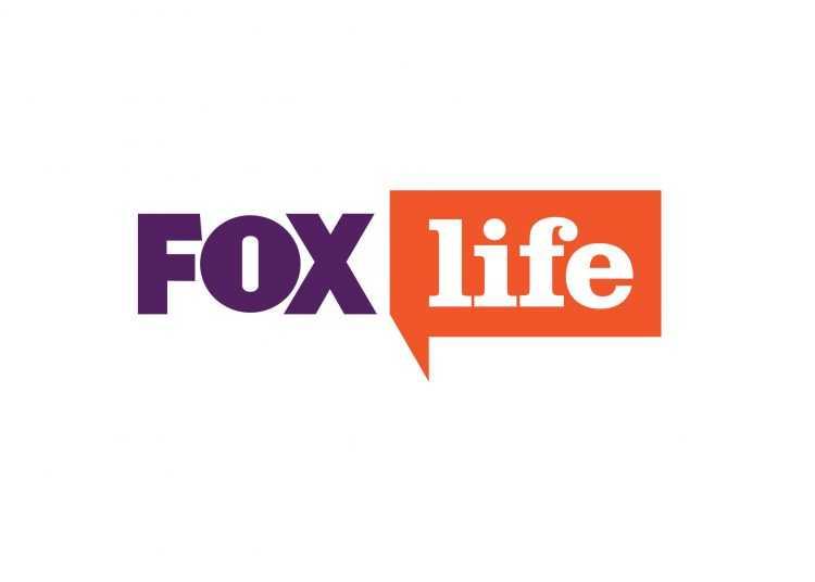 Sky chiude Fox Life e altri 6 canali dal 1° Luglio
