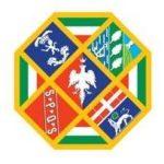 Logo del gruppo di DTT in Lazio