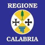 Logo del gruppo di DTT in Calabria